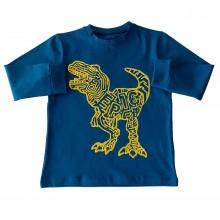 Детска блуза за момче 92-134