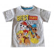 Тениска за момче Paw Patrol 86-116