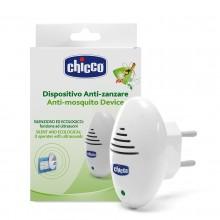 Chicco Устройство против комари за контакт