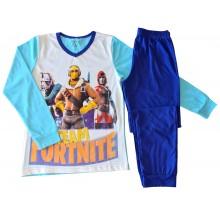 Пижама за момче Венера 134-164