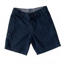 Cikoby къси панталони за момче 68