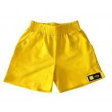 Къси панталони за момче 92-140