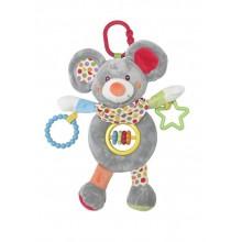 Lorelli активна играчка Мишле