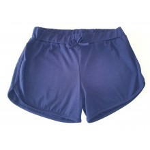 Къси панталони Бела 98-164