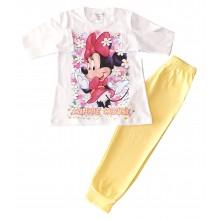 Детска пижама Мини 92-116