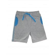 Къси панталони за момче 86-116