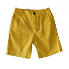 Къси панталони за момче Контраст 74-122