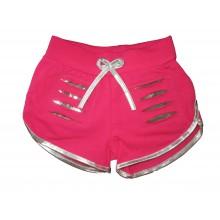 Къси панталони за момиче 80-110