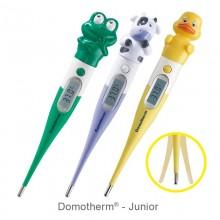 Електронен термометър за бебе - Domotherm Junior