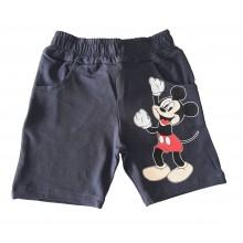 Къси панталони за момче Мики 86-116