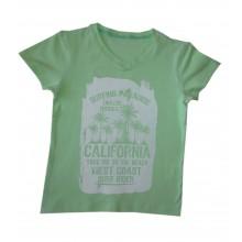 Руди тениска за момче 92-152
