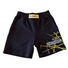 Къси панталони за момче 104-170
