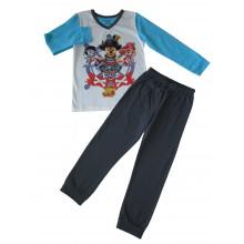 Детска пижама Венера Paw Patrol 92-116