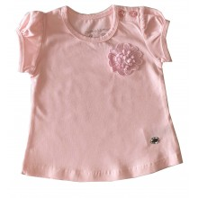 Breeze лятна блуза 74-98