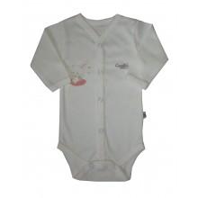 Бебешко боди Канди 56-68