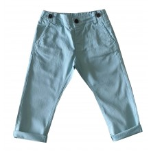 Контраст панталон за момче 80-116