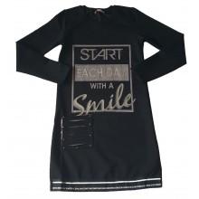 Рокля Smile 128-176