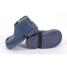 Бебешки обувки Беко 16-19
