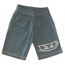 Къси панталони за момче 80-98