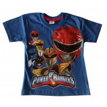 Детска блуза за момче 80-104