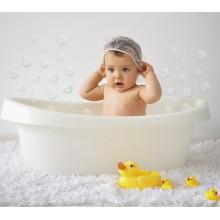 Баня и къпане