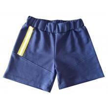 Къси панталони за момче 98-140