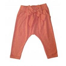 Панталонче за момиче Кали 74-98