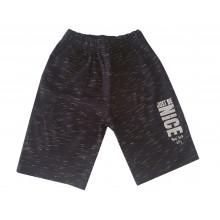 Къси панталони за момче 104-134