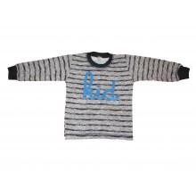 Блуза за момче Kid  116