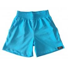 Къси панталони за момче 92-158