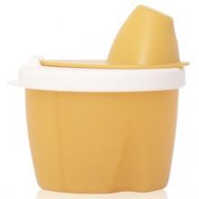 Lorelli Кутия за адаптирано мляко