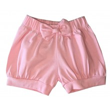 Къси панталонки за момиче 68-92