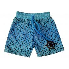 Къси панталони за момче 104-158
