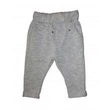 Детско спортно панталонче 68-98