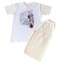 Пижама за момиче 134