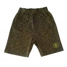 Къси панталони за момче Руди 140-170