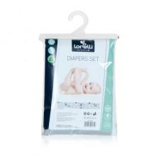Lorelli комплект пелени за новородено